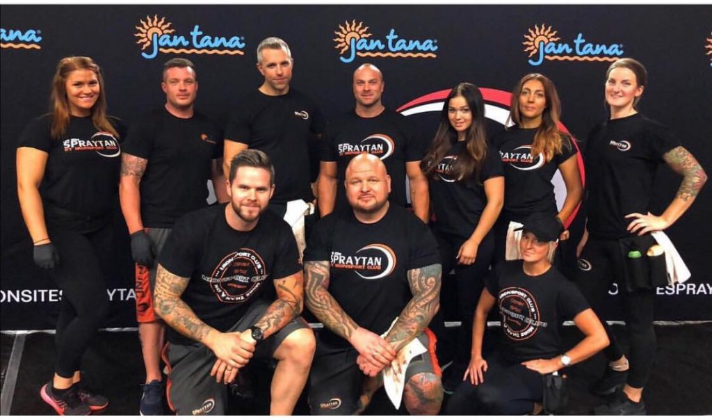 Nordic Elite Pro Championship Nordic Cup Fitness Expo
